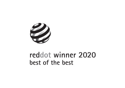 Fliteboard Wins Red Dot Design Award