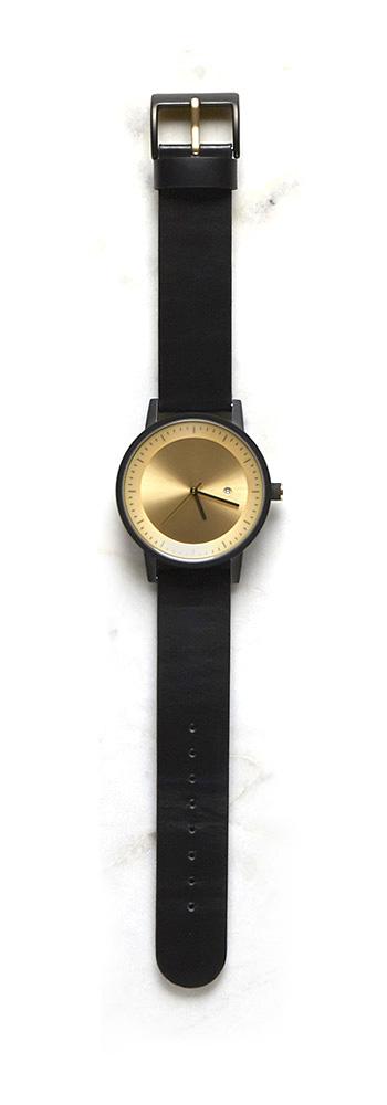 Simple Watch Company
